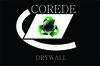 Corede drywall poços de caldas-mg