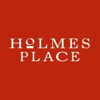 HOLMES PLACE Fitness & Spa