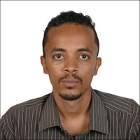 Osama Ahmed