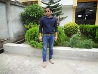 Sujan Hossain Khan