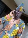 adeola olokunbola