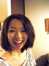 Haruka Nakayama