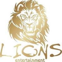 Lions Entertainment