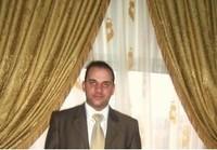 Tarq Al shbli