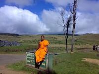 Palitha Thero