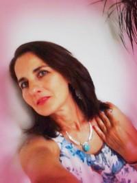 Isabelle Figorito