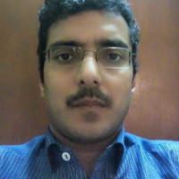 Nuvaid Ahmed