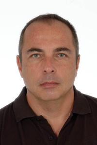 Alex Valassidis