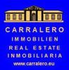 Immobilien Carralero Gran Canaria