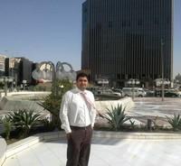 Mazahir khan