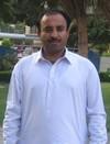 Mushtaq Baloch