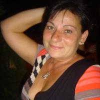 Ávi Margit