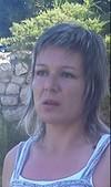 Đurđica Lukić
