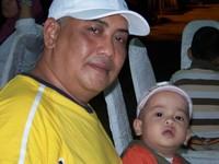 Mohd Zaid Kadir