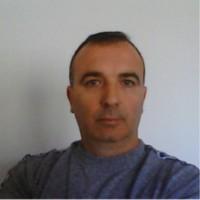 Sergiu Ghermanschi