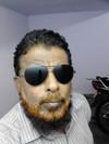 Ismail sharif