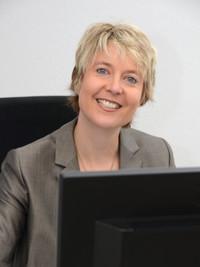 Mirja Link-Lundehn