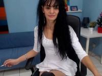 Carmen Paula Valeanu