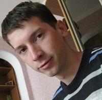 Alex Arsentev