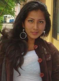 Estefany Herrera Miranda