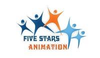 Five Stars Animation Company