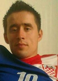 Marko Bosankic
