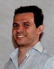 Christos Ioannidis
