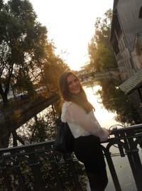 Jasmin Gharah Daghi