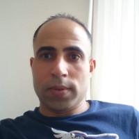 Hani Hussein