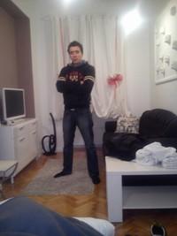 Anto Bosankic