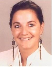 Lola Hernandez Garcia