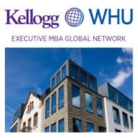 Kellogg-WHU Executive MBA
