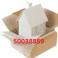 indian moving service