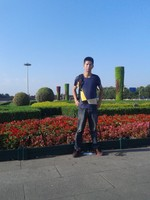 Dylan Hung