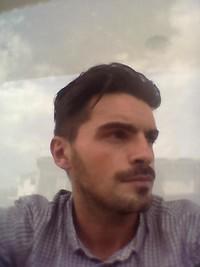 Matteo Baraldo