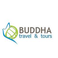 Buddha Travel
