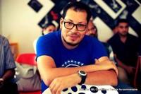 Hamza Arif