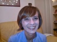 Angela Breveglieri
