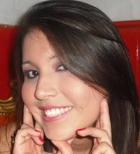 Jackeline Espinoza