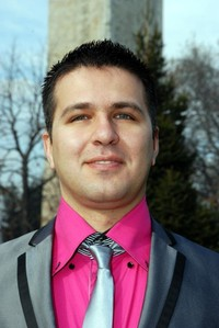 Darko Smilevski
