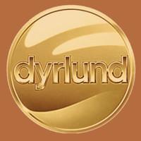 Christian Dyrlund