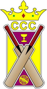 Coimbra Cricket Club