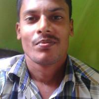 Dineshraj Rajadurai