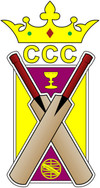 Coimbra Cricket Club