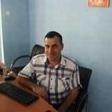 Adnan Altindal