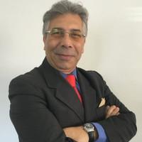 Maurizio Nola