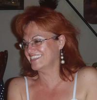 Zsuzsa Jacobi