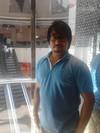 Anil Kaura