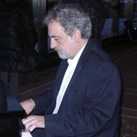 john carvalho