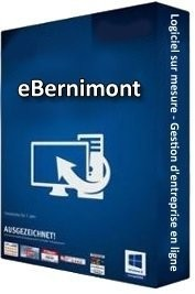 Thomas Bernimont